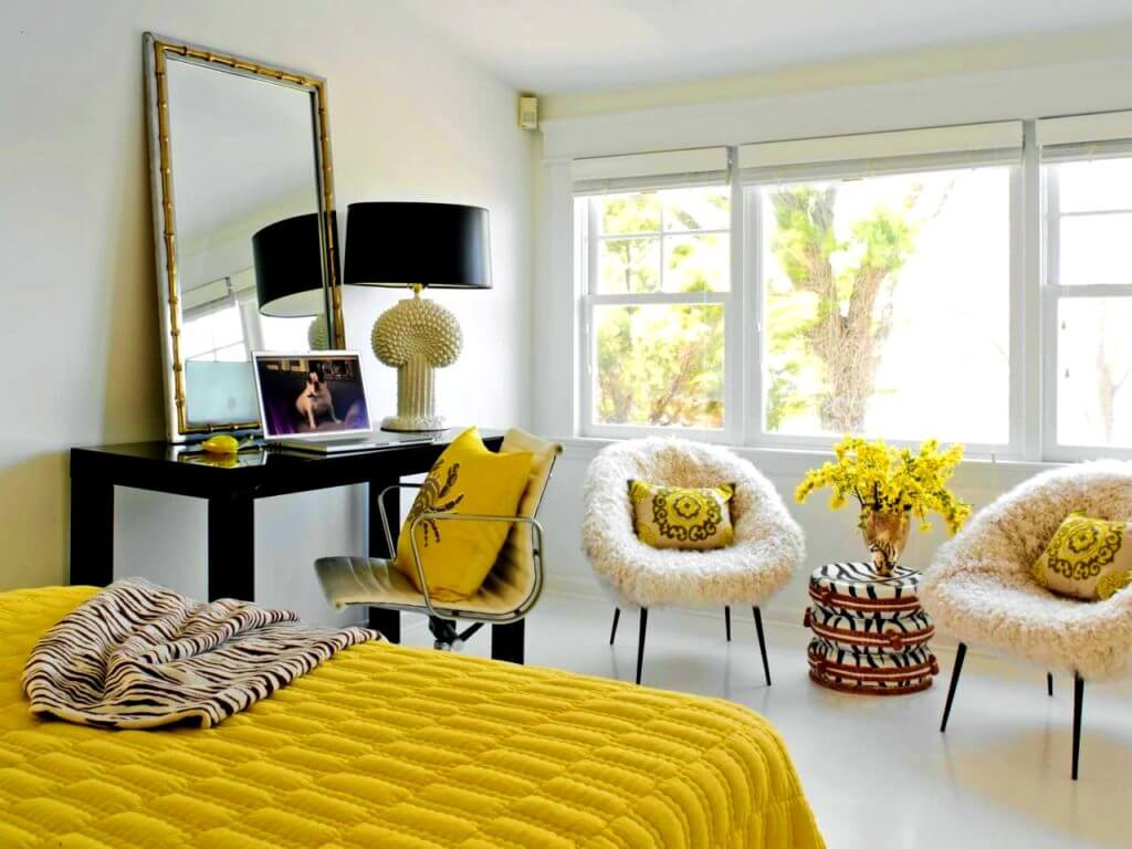 Yellow And Grey Decorating Ideas Gray Bedroom Pinterest Decor Red Accessories Curtains Bathroom Charming Paint Pale